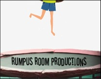 Rumpus Room Productions